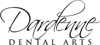 Dardenne Dental Arts